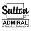 Sutton Group Admiral Realty Inc., Brokerage